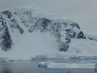 南極3日目 (15)