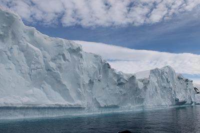 流氷観測 (11)
