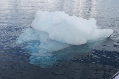 流氷観測 (15)