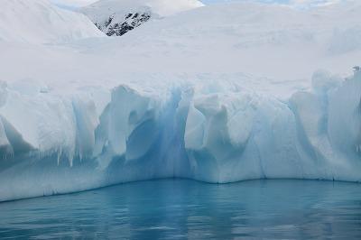 流氷観測 (18)