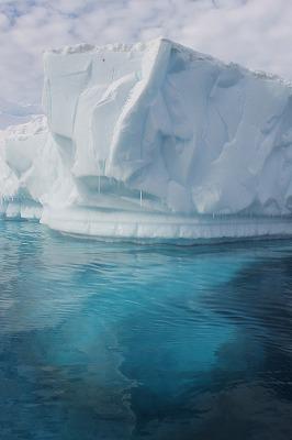 流氷観測 (22)