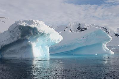 流氷観測 (31)