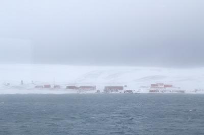 南極4日目 (2)