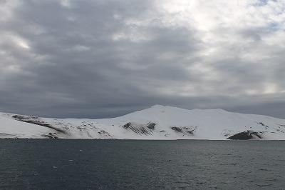 南極5日目 (1)