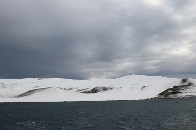 南極5日目 (2)