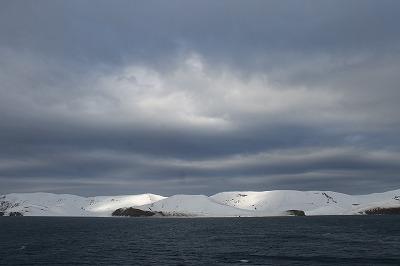 南極5日目 (3)