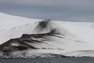 南極5日目 (6)
