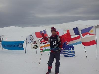 南極5日目 (7)