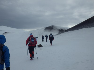 南極5日目 (8)