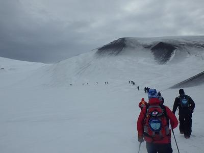 南極5日目 (9)