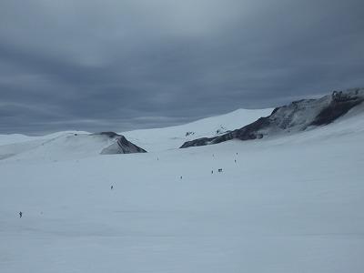 南極5日目 (10)