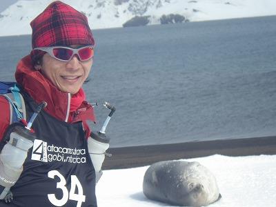 南極5日目 (12)