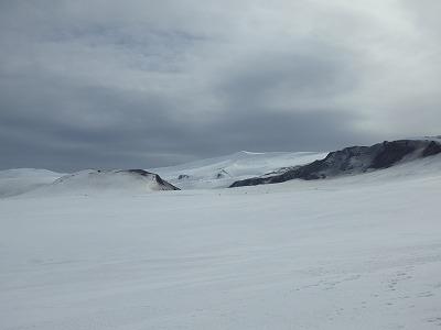 南極5日目 (13)