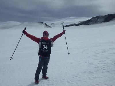 南極5日目 (14)
