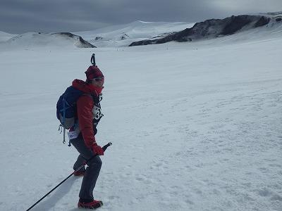 南極5日目 (15)