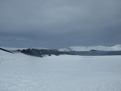 南極5日目 (16)
