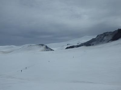 南極5日目 (17)