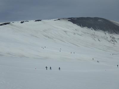 南極5日目 (18)