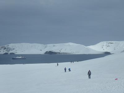 南極5日目 (19)