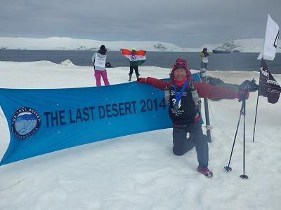 南極5日目 (20)
