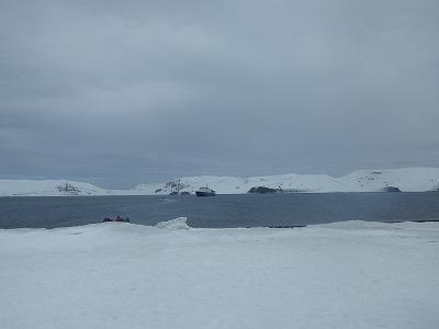 南極5日目 (22)