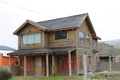 House (6)