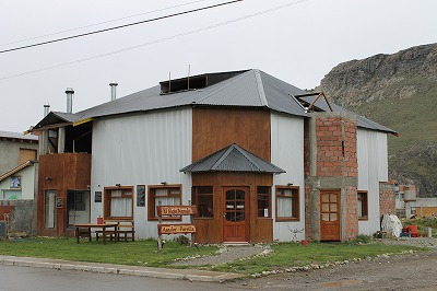 House (7)
