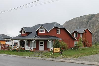 House (10)
