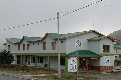 House (14)