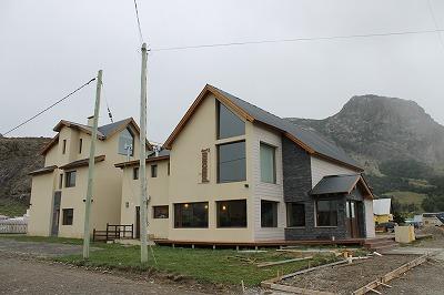 House (20)
