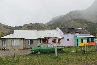 House (25)