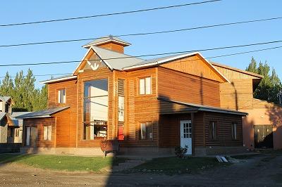 House (29)