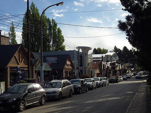 カラファテの街並み (29)