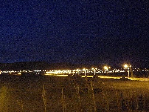 カラファテの街並み (49)
