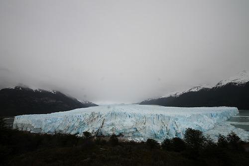 氷河の端 (6)