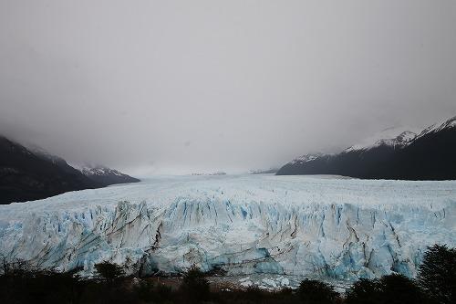 氷河の端 (7)