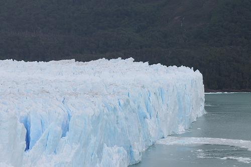 氷河の端 (9)