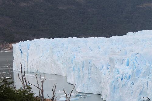 氷河の端 (10)