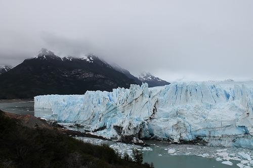 氷河の端 (14)