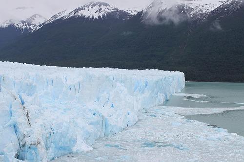 氷河の端 (16)