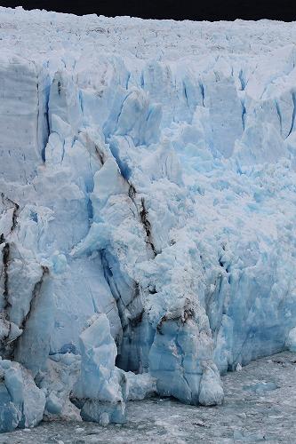 氷河の端 (19)