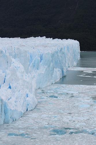氷河の端 (20)