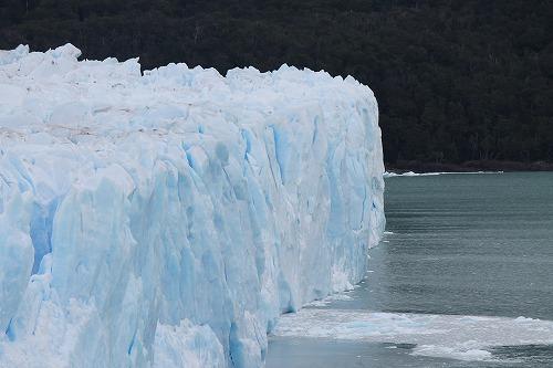 氷河の端 (21)