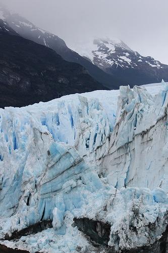氷河の端 (22)