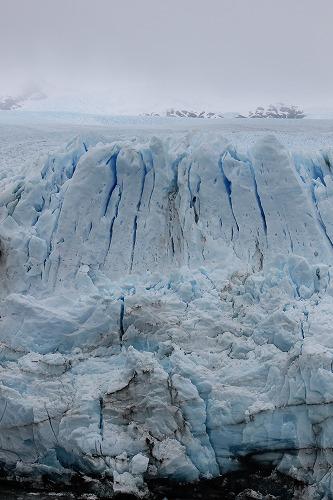 氷河の端 (23)