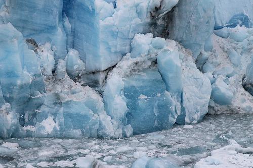 氷河の端 (24)