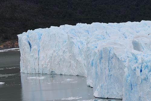 氷河の端 (25)