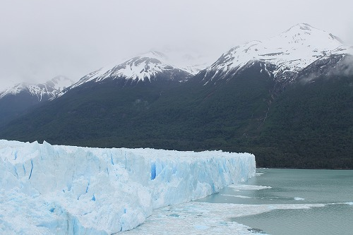 氷河の端 (26)