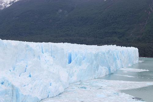 氷河の端 (27)