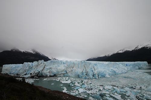 氷河の端 (29)